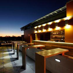 Photo Of Black Sheep Restaurant Jacksonville Fl United States