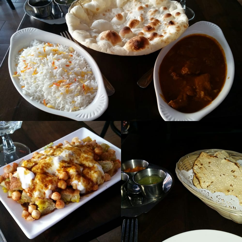 bombay grill - 84 photos & 184 reviews - indian - 1176 bedford ave