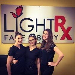 Lightrx Scottsdale Weight Loss Centers 7077 E Bell Rd Phoenix