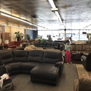 Best Image Furnishings 19 s Furniture Stores 2227