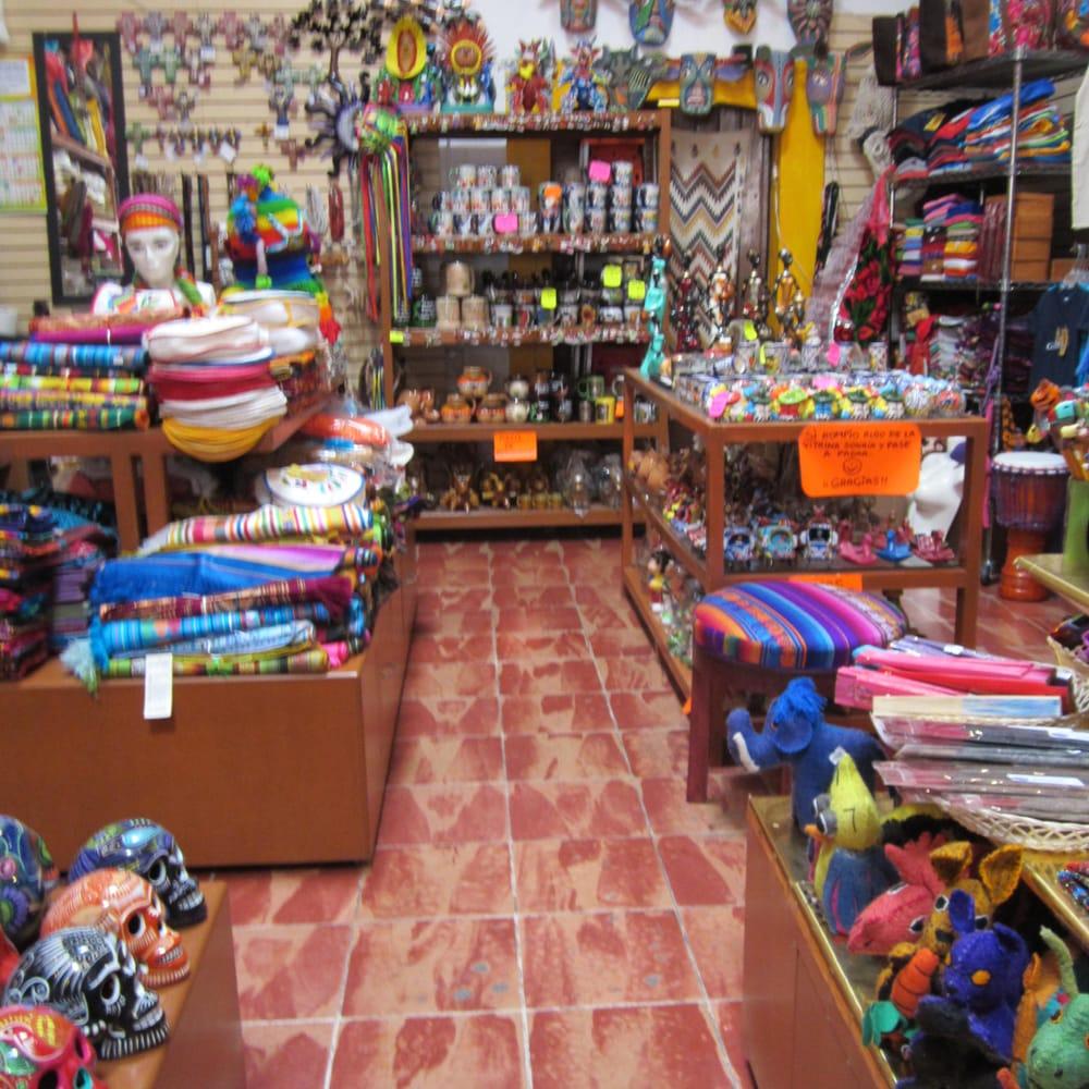 artesan as maya inka 2 artesan a y manualidades