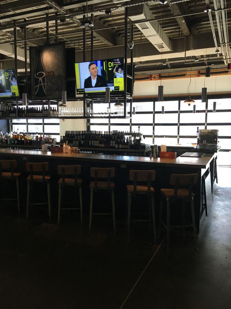 ChefScape - Leesburg: 1602 Village Market Blvd SE, Leesburg, VA