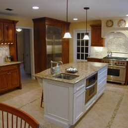 Photo Of Timeless Kitchen Design   Raleigh, NC, United States