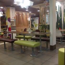 Photo Of Mcdonald S Restaurants Stamford Lincolnshire United Kingdom