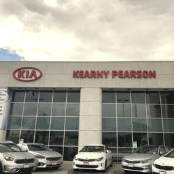 Kearny Pearson Kia >> Kearny Mesa Kia 76 Photos 463 Reviews Car Dealers