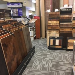 Rochester Linoleum Carpet One 25 Photos Flooring 7400