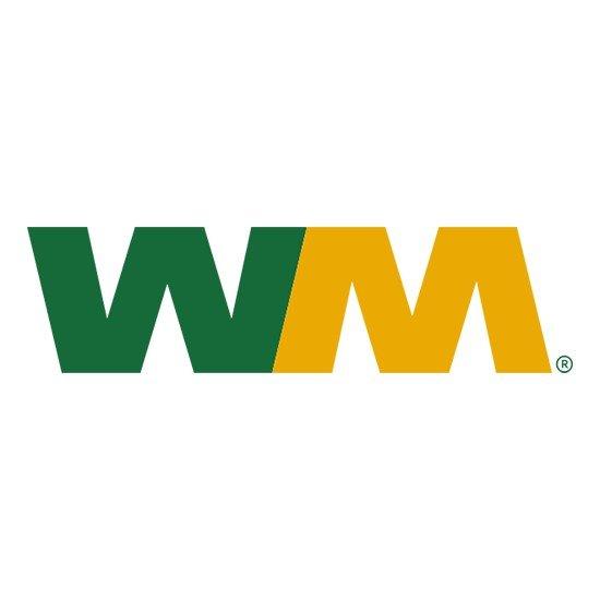 Waste Management - Divide & Woodland Park Hauling: 176 Weaverville Rd, Divide, CO