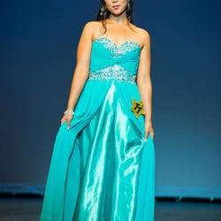 ffd1b5d178d Alexandria s Formal Gown Rentals - CLOSED - 12 Reviews - Women s ...