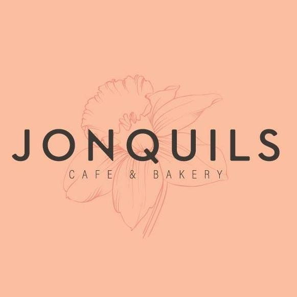 Jonquils Cafe & Bakery