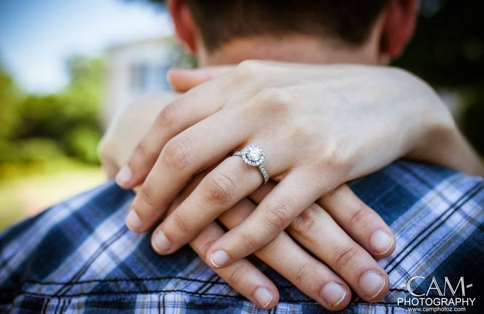 sell my wedding ring near me hd image - Sell My Wedding Ring