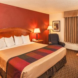 Photo Of Best Western Spooner Riverplace Wi United States