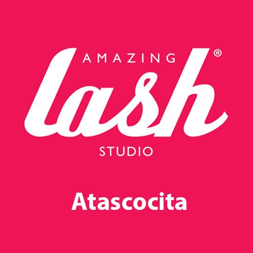 Amazing Lash Studio: 7405 Fm 1960 Rd E, Humble, TX