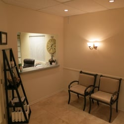 Vein Center Westlake Village - 11 Photos - Endocrinologists