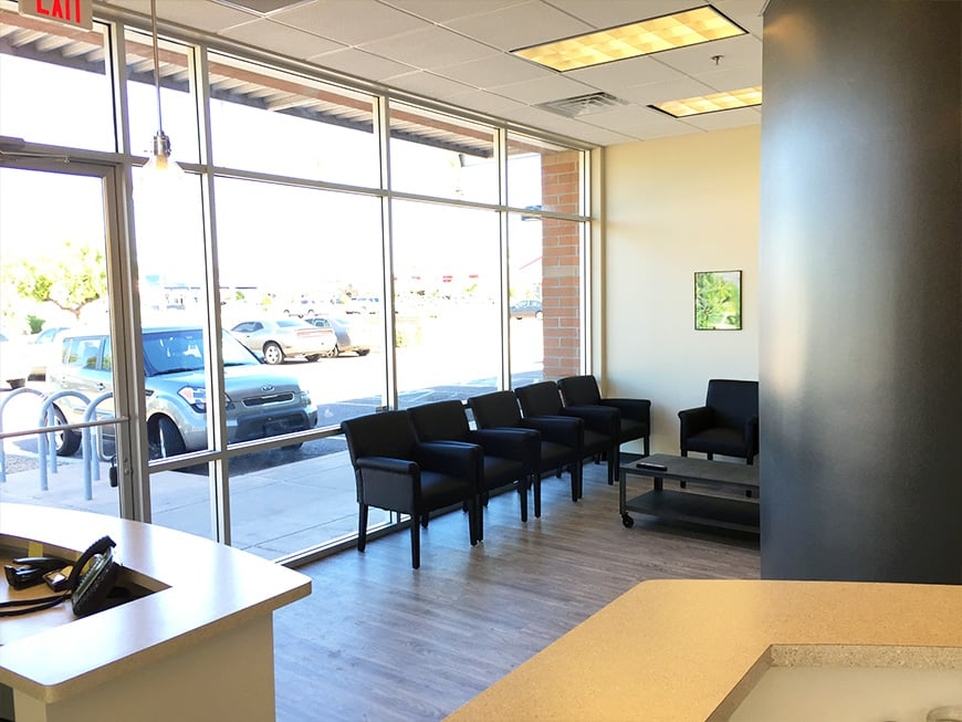 Oncall Dental - Tempe - 31 Reviews - General Dentistry - 3244 S ...