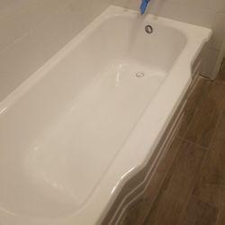 Photo Of Amazing Bathtub Refinishing Florida   Tampa, FL, United States