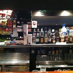 O B S Cafe Quincy Ma
