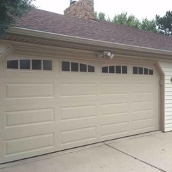 Elegant Photo Of Mountain Fox Garage Doors   Colorado Springs, CO, United States.  Our