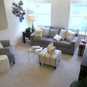 Photo Of Ifr Interior Furniture Resources West Hanover Township Pa United States