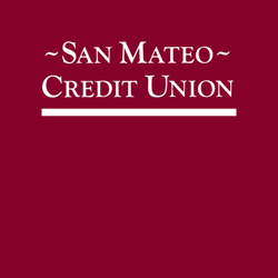 San Mateo Credit Union Loans Review