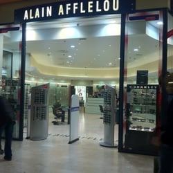e04a79b33a7e08 Alain Afflelou - Brillen en opticiens - Bd d Halluin CC Auchan ...