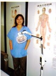 Helen Health Restoration Clinic Center: 739 Washington St, San Francisco, CA