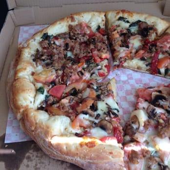 ferraro s italian kitchen 45 photos 182 reviews