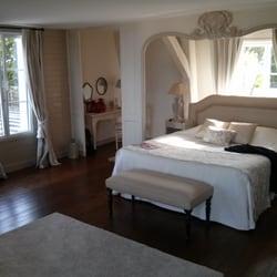 Le Castel Chambre D Hote Maison D Hote 8 Rue Du Castel Saint