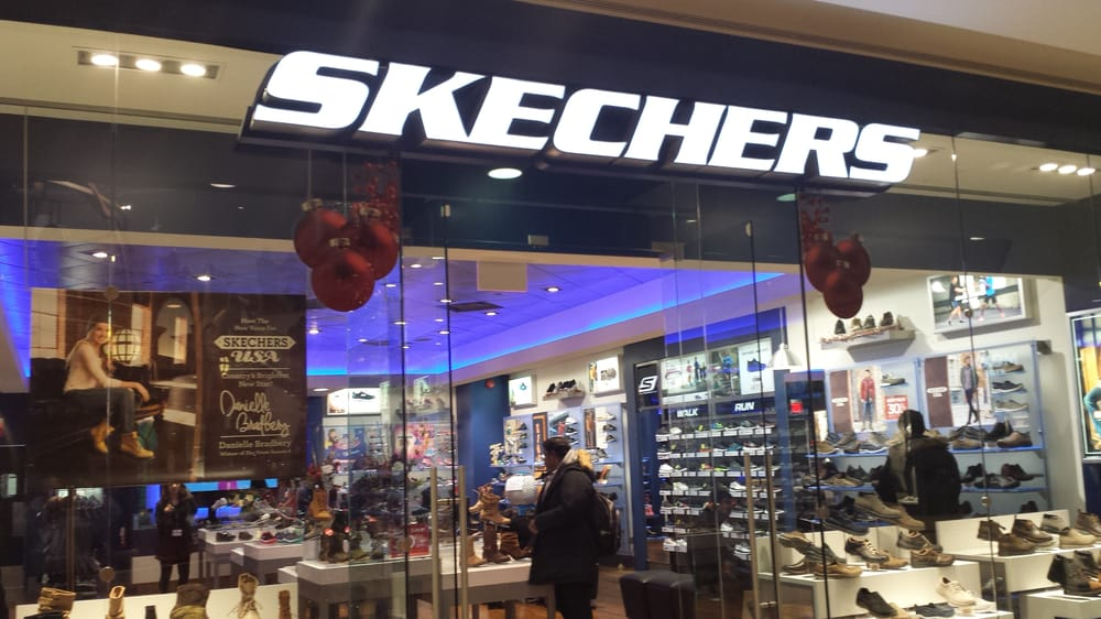 skechers montreal stores for sale \u003e OFF47% Discounts
