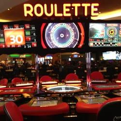Live roulette in arizona casino games free slot machines