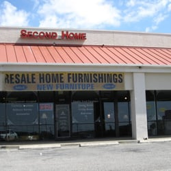 Second Home Closed Furniture S 12279 Nacogdoches Rd San Antonio Tx Phone Number Yelp