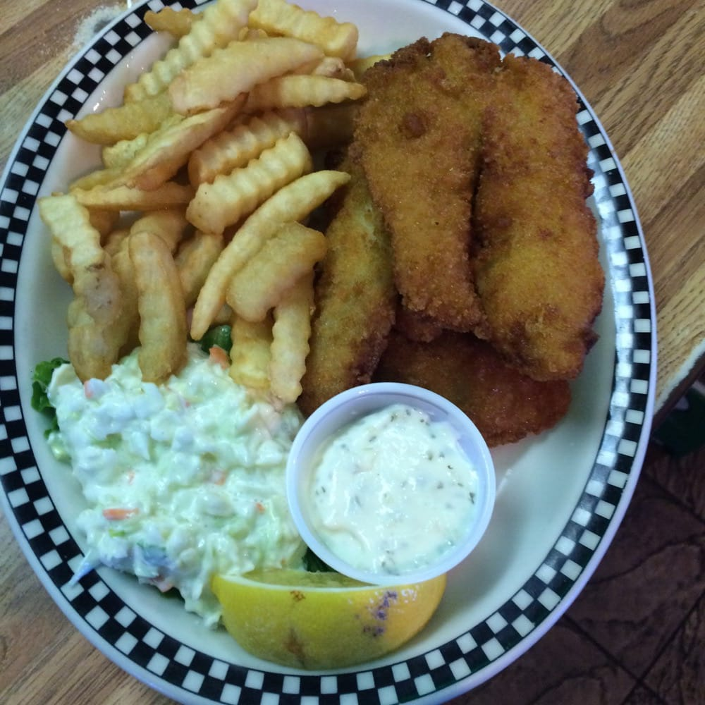 Friday fish fry yelp for Fish fry near me