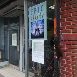 Photo Of Epic Realty   Prospect Lefferts Gardens, NY, United States