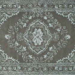 Green Carpet & Rug Cleaning - Carpet