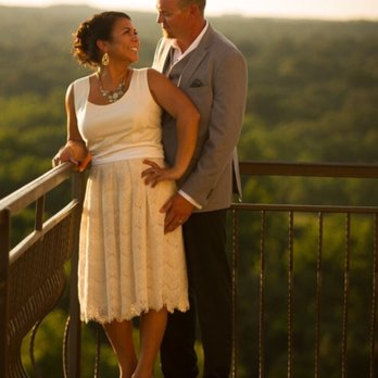 Bridal Boutique After 5 Formal Wear 5858 S Padre Island Dr