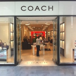 coach factory outlet stores locations o0hm  Photo of Coach