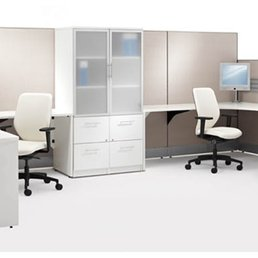 Photo Of Source Office Furniture Edmonton Ab Canada