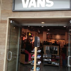 4dd97e0807 Vans Store - Department Stores - 2086 Newpark Mall