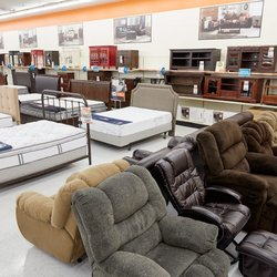 Superb Photo Of Big Lots   Bloomington   Bloomington, MN, United States