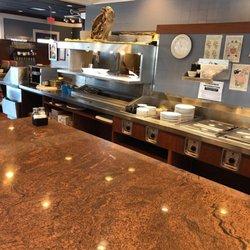 Photo Of Cosmos Family Restaurant Holiday Fl United States