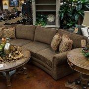 Carter S Furniture Pardonne Moi Gift