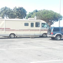 South Coast Rv 29 Reviews Rv Dealers 801 Broadway