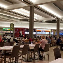 Cf Carrefour Laval 91 Photos 46 Reviews Shopping Centers