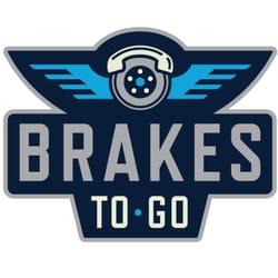 Photo Of Brakes To Go Mobile Brake Repair Austin Tx United States