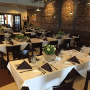 Photo Of Marzano Ristorante Jenkintown Pa United States