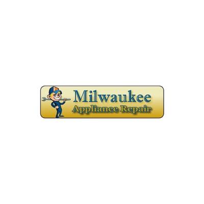 Milwaukee Appliance Repair Appliances Amp Repair 9037 N