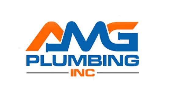 AMG Plumbing: 15364 92nd Ct N, West Palm Beach, FL