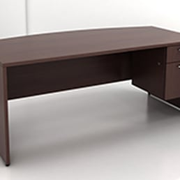 Capital Choice Office Furniture Collection capital choice office furniture  15 photos  office equipment