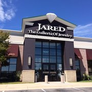 Jared Galleria of Jewelry 16 Photos 62 Reviews Jewelry
