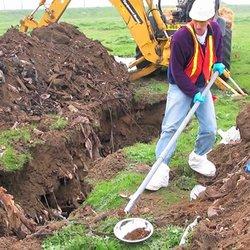 Esa Environmental Consultants Environmental Testing