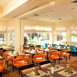 Hilton Garden Inn Philadelphia Fort Washington Hotels